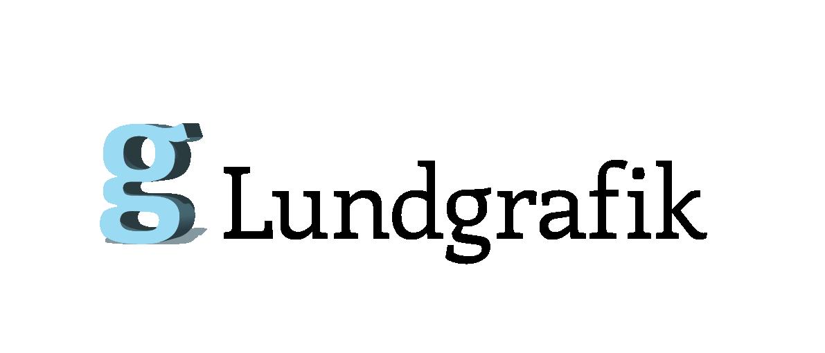 Lundgrafik